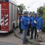 https://www.buurtpreventiehiambacht.nl/wp-content/uploads/2016/07/20160614-5001-WEB-150x150.jpg
