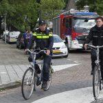 https://www.buurtpreventiehiambacht.nl/wp-content/uploads/2016/07/20160614-5004-WEB-150x150.jpg