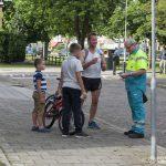 https://www.buurtpreventiehiambacht.nl/wp-content/uploads/2016/07/20160614-5008-WEB-150x150.jpg