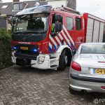 https://www.buurtpreventiehiambacht.nl/wp-content/uploads/2016/07/20160614-5013-WEB-150x150.jpg