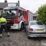 https://www.buurtpreventiehiambacht.nl/wp-content/uploads/2016/07/20160614-5016-WEB-150x150.jpg