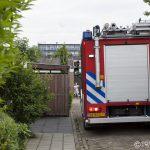 https://www.buurtpreventiehiambacht.nl/wp-content/uploads/2016/07/20160614-5018-WEB-150x150.jpg
