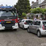 https://www.buurtpreventiehiambacht.nl/wp-content/uploads/2016/07/20160614-5019-WEB-150x150.jpg