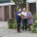 https://www.buurtpreventiehiambacht.nl/wp-content/uploads/2016/07/20160614-5020-WEB-150x150.jpg