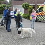 https://www.buurtpreventiehiambacht.nl/wp-content/uploads/2016/07/20160614-5022-WEB-150x150.jpg
