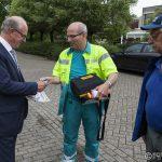 https://www.buurtpreventiehiambacht.nl/wp-content/uploads/2016/07/20160614-5024-WEB-150x150.jpg