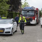 https://www.buurtpreventiehiambacht.nl/wp-content/uploads/2016/07/20160614-5026-WEB-150x150.jpg