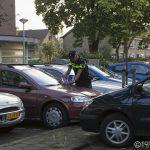 https://www.buurtpreventiehiambacht.nl/wp-content/uploads/2016/07/20160614-5048-WEB-150x150.jpg