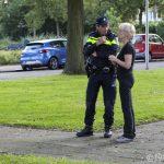 https://www.buurtpreventiehiambacht.nl/wp-content/uploads/2016/07/20160614-5056-WEB-150x150.jpg