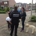 https://www.buurtpreventiehiambacht.nl/wp-content/uploads/2016/07/20160614-Preventieavond-1-150x150.jpg