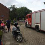 https://www.buurtpreventiehiambacht.nl/wp-content/uploads/2016/07/20160614-Preventieavond-2-150x150.jpg