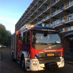https://www.buurtpreventiehiambacht.nl/wp-content/uploads/2016/07/20160614-Preventieavond-3-150x150.jpg