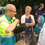 https://www.buurtpreventiehiambacht.nl/wp-content/uploads/2016/07/20160614-Preventieavond-6-150x150.jpg