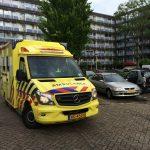 https://www.buurtpreventiehiambacht.nl/wp-content/uploads/2016/07/20160614-Preventieavond-7-150x150.jpg