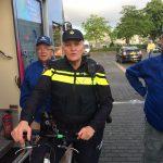 https://www.buurtpreventiehiambacht.nl/wp-content/uploads/2016/07/20160614-Preventieavond-8-150x150.jpg