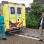 https://www.buurtpreventiehiambacht.nl/wp-content/uploads/2016/07/20160621-Preventieavond-2-3-150x150.jpg