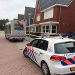 https://www.buurtpreventiehiambacht.nl/wp-content/uploads/2016/07/20160621-Preventieavond-2-5-150x150.jpg