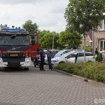 https://www.buurtpreventiehiambacht.nl/wp-content/uploads/2016/07/20160628-7003-WEB-150x150.jpg