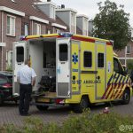 https://www.buurtpreventiehiambacht.nl/wp-content/uploads/2016/07/20160628-7006-WEB-150x150.jpg