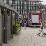 https://www.buurtpreventiehiambacht.nl/wp-content/uploads/2016/07/20160628-7011-WEB-150x150.jpg
