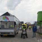 https://www.buurtpreventiehiambacht.nl/wp-content/uploads/2016/07/20160628-7013-WEB-150x150.jpg