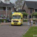 https://www.buurtpreventiehiambacht.nl/wp-content/uploads/2016/07/20160628-7014-WEB-150x150.jpg