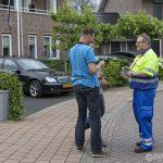 https://www.buurtpreventiehiambacht.nl/wp-content/uploads/2016/07/20160628-7017-WEB-150x150.jpg