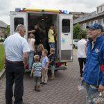 https://www.buurtpreventiehiambacht.nl/wp-content/uploads/2016/07/20160628-7018-WEB-150x150.jpg