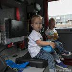 https://www.buurtpreventiehiambacht.nl/wp-content/uploads/2016/07/20160628-7020-WEB-150x150.jpg