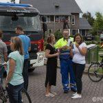 https://www.buurtpreventiehiambacht.nl/wp-content/uploads/2016/07/20160628-7023-WEB-150x150.jpg