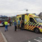 https://www.buurtpreventiehiambacht.nl/wp-content/uploads/2016/07/20160628-7028-WEB-150x150.jpg
