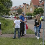 https://www.buurtpreventiehiambacht.nl/wp-content/uploads/2016/07/20160628-7036-WEB-150x150.jpg