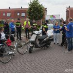 https://www.buurtpreventiehiambacht.nl/wp-content/uploads/2016/07/20160628-7039-WEB-150x150.jpg