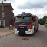 https://www.buurtpreventiehiambacht.nl/wp-content/uploads/2016/07/20160628-Preventieavond-3-1-150x150.jpg