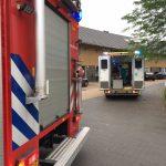 https://www.buurtpreventiehiambacht.nl/wp-content/uploads/2016/07/20160628-Preventieavond-3-12-150x150.jpg