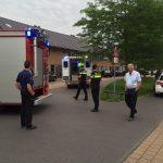https://www.buurtpreventiehiambacht.nl/wp-content/uploads/2016/07/20160628-Preventieavond-3-14-150x150.jpg