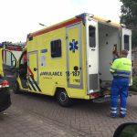 https://www.buurtpreventiehiambacht.nl/wp-content/uploads/2016/07/20160628-Preventieavond-3-2-150x150.jpg