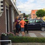 https://www.buurtpreventiehiambacht.nl/wp-content/uploads/2016/07/20160628-Preventieavond-3-4-150x150.jpg