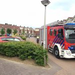 https://www.buurtpreventiehiambacht.nl/wp-content/uploads/2016/07/20160628-Preventieavond-3-5-150x150.jpg