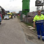 https://www.buurtpreventiehiambacht.nl/wp-content/uploads/2016/07/20160628-Preventieavond-3-6-150x150.jpg