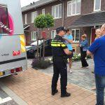 https://www.buurtpreventiehiambacht.nl/wp-content/uploads/2016/07/20160628-Preventieavond-3-8-150x150.jpg
