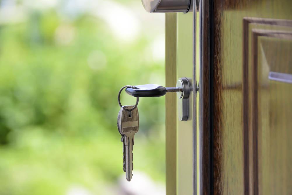 Zo beveiligt uuw huis goed (deel 2)