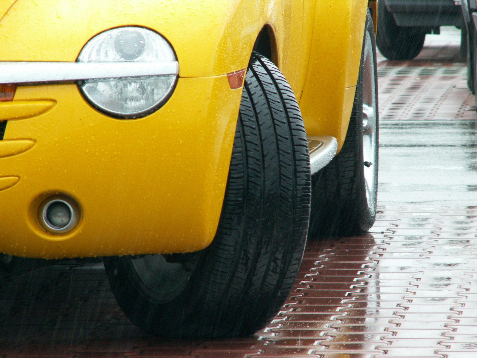 Melding over 'quicky' in geparkeerde auto Hendrik-Ido-Ambacht